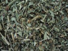 Dried Herbs: Tulsi Organic (Ocimum tenuiflorum) Holy Basil 25g