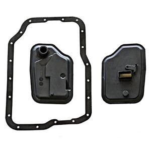 Automatic Trans Hydraulic Filter Set For FORD MAZDA C-Max Fiesta VI II 5046305