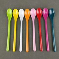 jam spoon MUJI Silicone Spatula 7.4in 2pieces set 10.2in