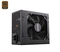 GOLDEN FIELD ARESZE Semi Modular 80 PLUS Bronze ATX Compuer PC Power Supply PSU