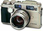 Contax G2 Digital Camera Body only