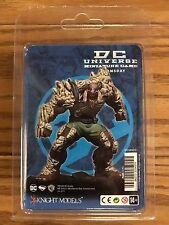 Knight Models DC Universe: Doomsday KSTDCUN012