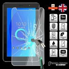 GenuineTempered Glass Screen Protector Cover For Alcatel 1T 7
