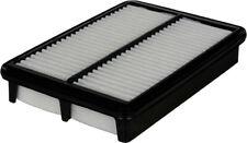 Fram CA10086 Extra Guard Rigid Panel Air Filter - Free Shipping