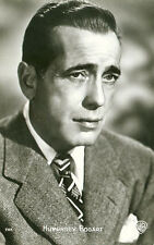 HUMPHREY BOGART COLLECTION OTR 1 CD - 73 mp3 - Total Time: 37:17:22