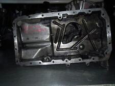 RT-2 246 676.9  COPPA OLIO MOTORE BMW SERIE 3 E46 320 D ANNO 1999