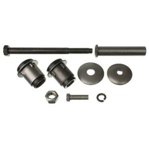 Control Arm Shaft Kit Front Lower for 1960-62 Edsel / Ford 2 Pc/pkg