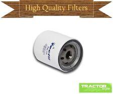 Tecfil PSL135 Engine Oil Filter cross Kioti Tractor Engine OilFilter E6201-32443