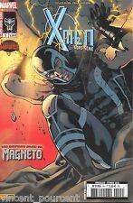 X-Men Hors-Série N°5 - Panini-Marvel Comics Février 2016