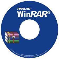 WinRAR Pro 2019 - ILIMITADO Actualizado - Ordenadores ilimitados - Windows