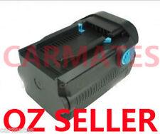 Battery For HILTI 36V 4.5Ah Li-ion 36/3.9 36/60 TE 7-A WSC 70-A HAMMER DRILL