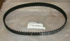 Nissan Almera Primera Ptimera Wagon Sunny Wagon Rear Timing Belt 16806-0M900