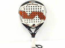 PALA DE PADEL VARLION LETHAL WEAPON 5103441
