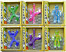 Stikbot Single Pack (Choose from Colour Variation)