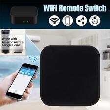 Sonoff RF Bridge 433 433MHz Wifi Remote Smart Switch DIY.Timer Smart Haus Neu~