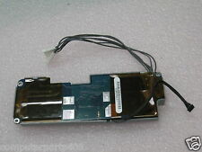 "APPLE iMac A1076 20"" G5 ALS Power Inverter Board 614-0344-A"