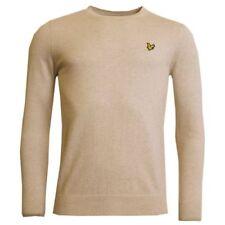 Jersey de hombre en color principal blanco 100% algodón