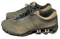 Porsche Design Sport Adidas men's shoes MEN SIZE 11 BLACKBROWN