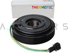 THERMOTEC KTT040124 / CA588 Magnetkupplung, Klimakompressor VW Transporter LT