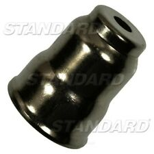 Fuel Injector Sleeve Standard IFS2