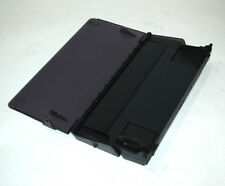 GENUINE Canon Pixma MP530 ADF Paper Input Tray Unit Automatic Document Feed Tray