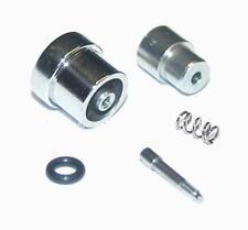 EBERHARD Pulsante acciaio ORIGINALE steel pusher POU31041-C x CHRONO 4 ref 31041
