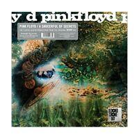 LP PINK FLOYD  A SAUCERFUL OF SECRET MONO RSD LTD 190295506889