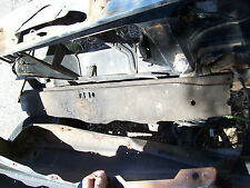 Holden HQ HJ HX HZ Tranmission Cross Member Trans Gearbox Cross Member