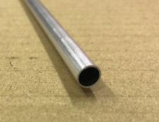"""7 mm Aluminium Tube 12"""" Long"""