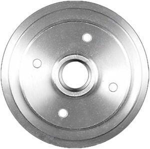 Brake Drum-Convertible Rear Bendix PDR0591