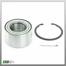 Fits Toyota Avensis T22 2.0 D-4D ACP Front Wheel Bearing Kit