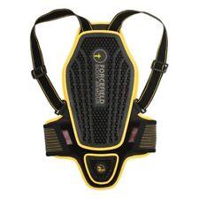 Forcefield L2K dinámico para Hombre Motocicleta Moto Protector de espalda