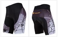 Mens Short Sleeve Cycling Outdoor Top Shirt Bike Bicycle Sports Jersey Short Set