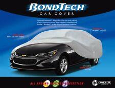 Bondtech Coverite  Full Car Cover  aganist UV Rays    Size:C  OPEN BOX