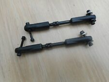 Hobao Hyper 7 Rear Turnbuckles