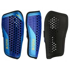 Mitre Football Shinpads Aircell Carbon