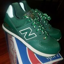 New balance 574 Men size 6 Year of the Snake