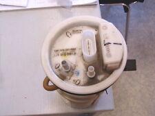 Seat Leon 1,8 T  Benzinpumpe  VDO 4 polig  1J0 919 051 H