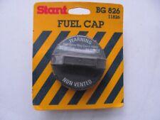 Stant 11826 Fuel Tank Filler Gas Cap - Non-Locking