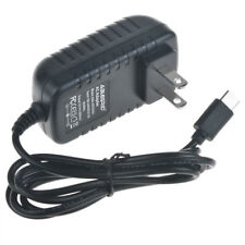 AC/DC Adapter Power Supply Charger Cord for Insignia NS-P11W7100 Tablet PC 11.6""