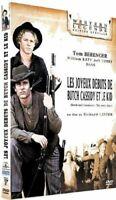 Les Joyeux debuts de Butch Cassidy et le Kid [Edition Speciale] // DVD NEUF