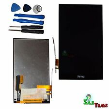 Original HTC One M8 LCD Display Touchscreen Digitizer Bildschirm + Werkz