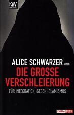 g- Die große OFFUSCAMENTO - di Alice NERO tb (2010)