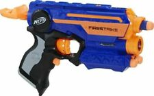 Hasbro 53378EU6 Nerf N-Strike Elite Firestrike Pistol