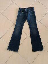 fea6ff3f67d7 Von Dutch Women s Jeans for sale