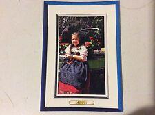 Lot de cartes postale (x50) Couleurs d Alsace