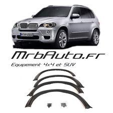 EXTENSION D'AILE POUR BMW X5 E70