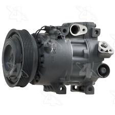 A/C Compressor For 2008-2010 Hyundai Sonata 3.3L V6 2009 157306