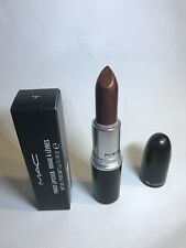 """MAC Frost Shimmer """"O"""" Lot Of 50 Authentic MAC Lipstick"""