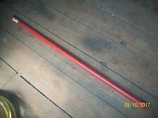 Round Baler TUBE (aftermarket) for New Holland Round Balers  (Part #  634333)